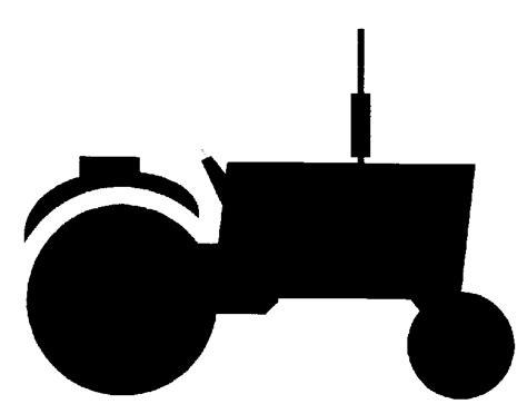 orange tractor clipart clipart panda  clipart images