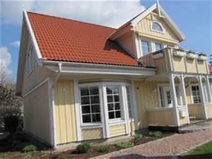 Haus Kaufen In Schweden : schwedenh user steinmetz immobilien ihr partner mit ~ Lizthompson.info Haus und Dekorationen