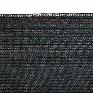 Brise Vue 220 G M2 : brise vue 220 g m2 best brise vue haute densit vert x m ~ Edinachiropracticcenter.com Idées de Décoration