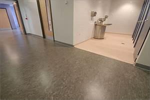 Laminate flooring non slip laminate flooring kitchens for Non slip mat for laminate flooring