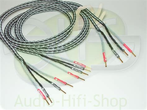 hifi shop kimber 8vs bi wire audio hifi shop