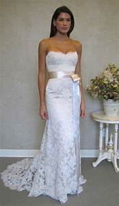 simple wedding dresses white wedding dresses With simple second wedding dresses