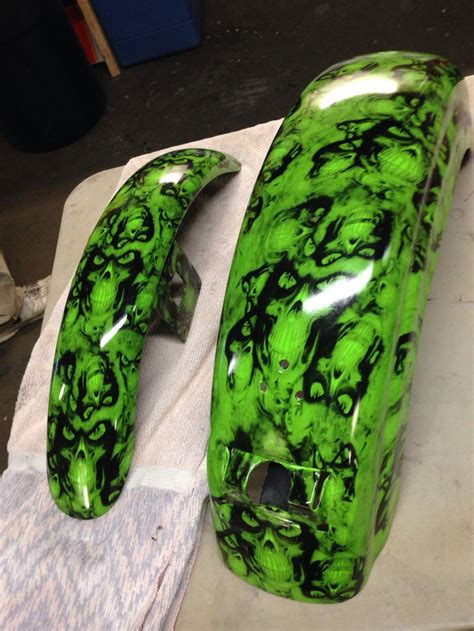 hydro dipping images  pinterest hydro dipping