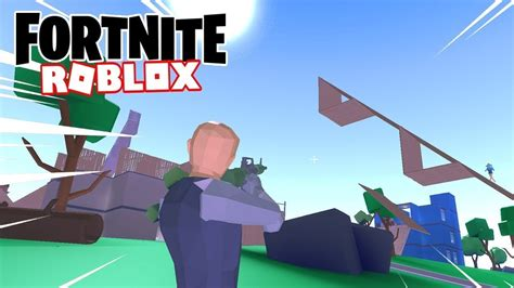 fortnite  roblox  strucid funny gameplay youtube
