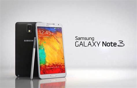 Samsung, galaxy, s9 prijzen met abonnement vergelijken