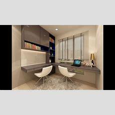 Study Room Decoration Ideas 2019 ! Study Room Interior Design Youtube