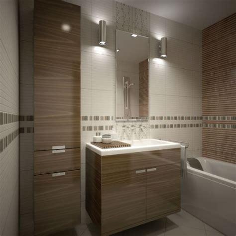 Heizungsbau Rehm  Sanitär Und Badezimmer