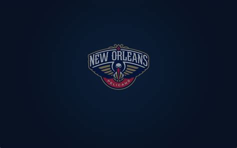 Michigan State Football Wallpaper New Orleans Pelicans Logos Download