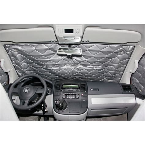 isolant cing car interieur 28 images store cing car et rideau isolant int 233 rieur univers
