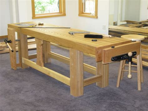 Best 25+ Workbenches For Sale Ideas On Pinterest