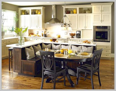kitchen islands designs with seating small kitchen island seating home design ideas buy