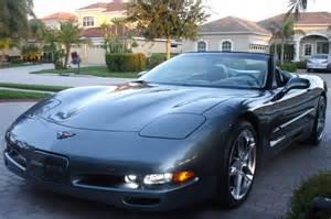 c4 corvette headlight conversion c5 corvette 1997 2004 switchback leds white drls