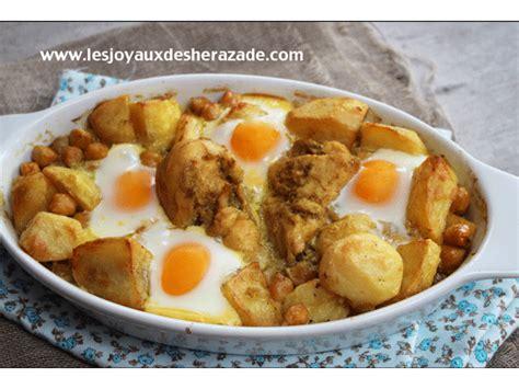 recettes de cuisine image gallery recette algerienne