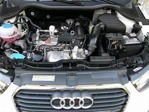 Audi A1 Motorisation : audi a1 motorisation essence id e d 39 image de voiture ~ Medecine-chirurgie-esthetiques.com Avis de Voitures