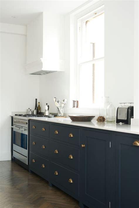 ideas  blue kitchen cabinets  pinterest