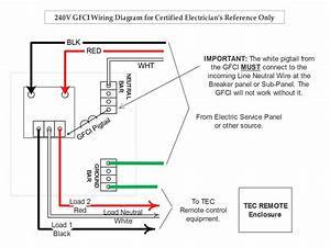Marathon Boat Lift Motor Wiring Diagram Download