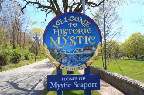 mystic ct real estate real estate mystic ct top mystic