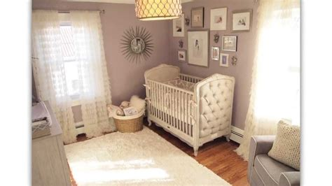 themed design for a baby s nursery youtube