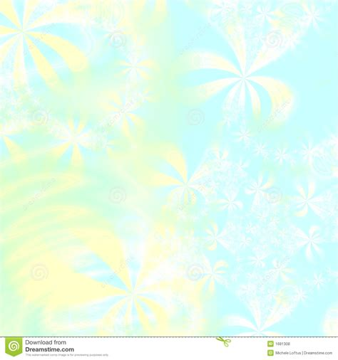 yellow and blue design yellow and blue abstract background design template or wallpaper stock illustration
