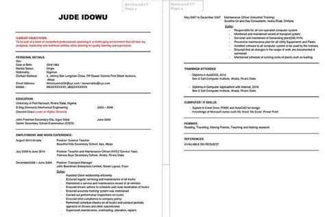 rsum or curriculum vitae review curriculum vitae curriculum vitae review