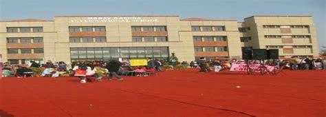 manav rachna international school charmwood village faridabad 121008 cbse school