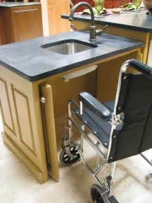 jado kitchen faucets designing for wheelchair access traditional kitchen