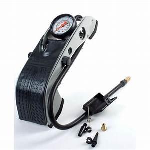 Compresseur Portatif Brico Depot : compresseur 200l ~ Dailycaller-alerts.com Idées de Décoration
