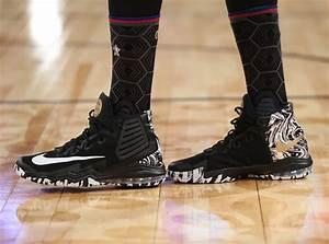 Adidas Nba All Star Shoes 2018 - Style Guru: Fashion ...