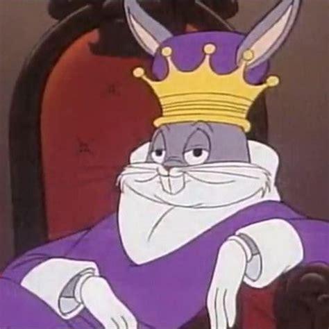 Cartoon Pfps On Instagram Requested Bugs Bunny 🐰 Goodnight Guys💫 Cartoon Pics Bunny Meme