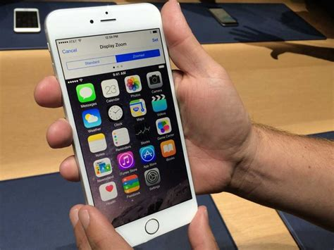 buy an iphone 6 which iphone should i buy business insider
