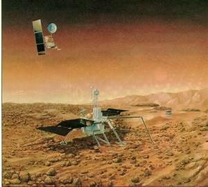 """""""MARS98"""""""