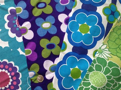 1000 images about the vintage revival fabric collection