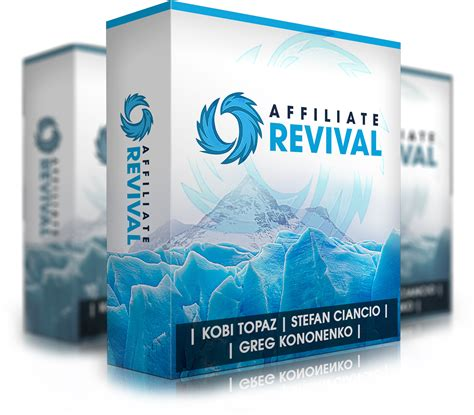 Affiliate Revival Review Is It Worth It? Find Out In This