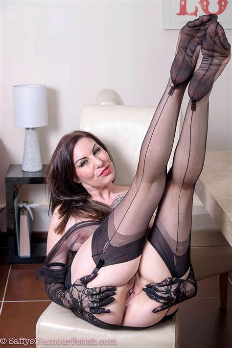Jenna J Ross Lesbian Feet