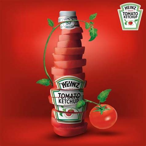 Buy Heinz Ketchup Tomato 200 Gm Bottle Online At Best ...