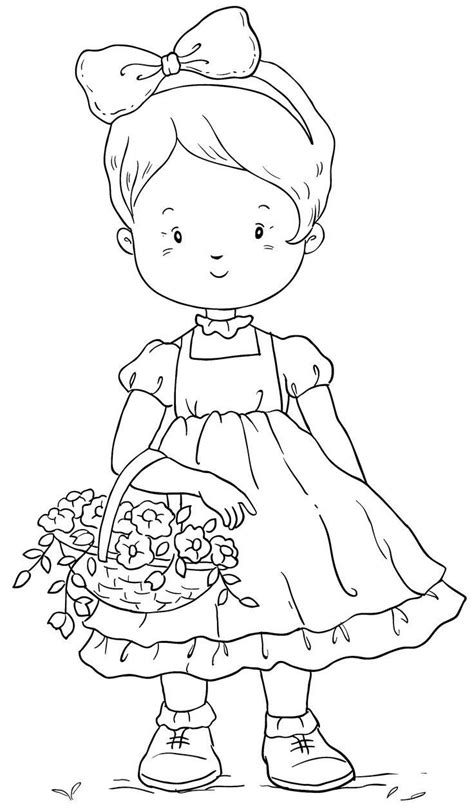 Pin by karen oglesby on clip art | Outline drawings