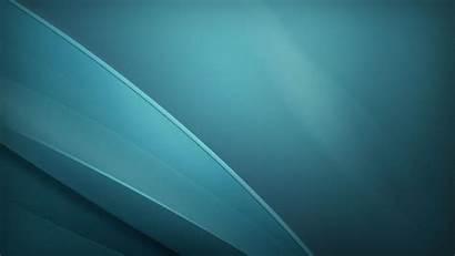 Aqua Digital Abstract Manipulations Minimalistic Deviantart Asus
