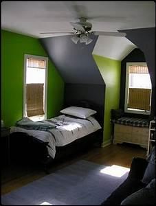 15, Modern, Bedroom, Design, For, Boys