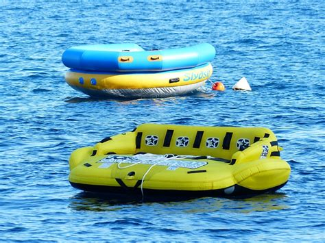 Sea Sofa Free Pictures Dinghy 14 Images Found