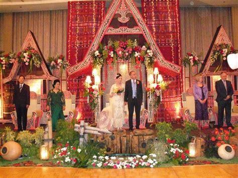 tema pernikahan andini wedding planner organizer