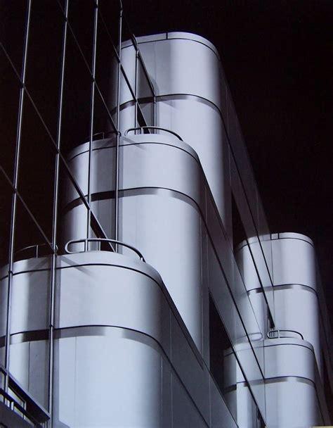 99 best moderne streamline modern 79 best streamline moderne terrace screen wall images on