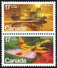 canadian propaganda early 20th century - Google Search ...