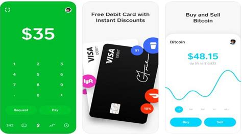 From there, you can also order replacement cards for any additional card members on your account. The Beginner's Guide To Cash App - Hitutorials