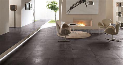 bton cir sur carrelage sol affordable castorama beton cire sur idee deco interieur castorama