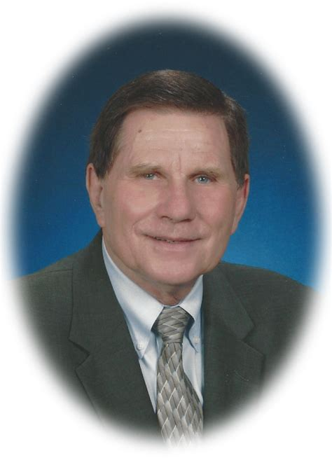Banister Funeral Home Hiawassee Ga by Obituary For Francis Schindelar Banister Funeral Home
