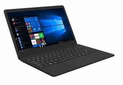 Computers Laptop Banner Geo Windows Notebook