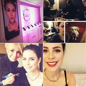 Miriam Jacks Instagram : lena meyer landrut ich bin nicht so die partymaus ~ Orissabook.com Haus und Dekorationen