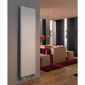 Heizkörper Flach Vertikal : flachheizk rper kermi verteo plan typ 22 1800 x 600 mm lackiert ral 9 610 09 ~ Orissabook.com Haus und Dekorationen