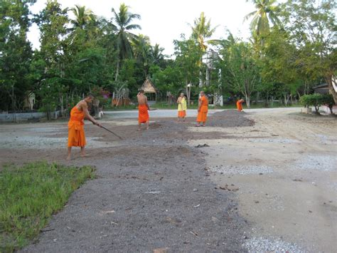 หินเกล็ด - Thai News Collections