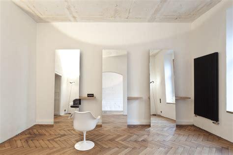 Salon Dressler München by Dressler Salon Munich Muenchenarchitektur